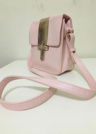 Сумочка juicy couture оригинал 19*23см сумка