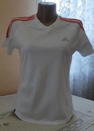 Супер брендовая спортивная футболка