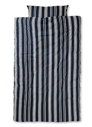 Постельное белье tchibo, германия по себестоимости - экологически чистый хлопок - джерси