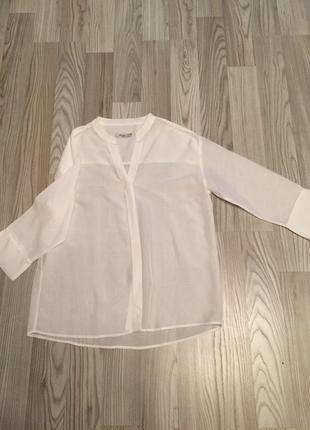 Блуза\сорочка