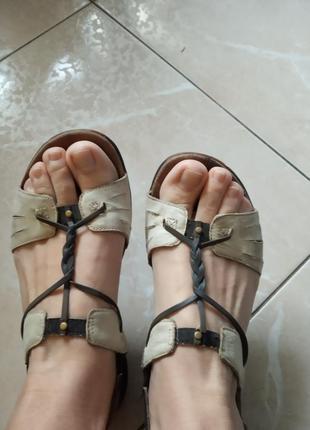 Босоножки merrell сандали