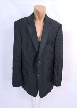 Пиджак фирменный burberry, london