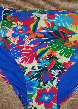 Женские плавки,низ от купальника от бренда rae.италия