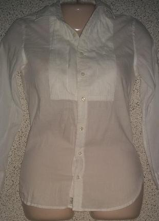 Стильная брендовая рубашка от polo ralph lauren.оригинал