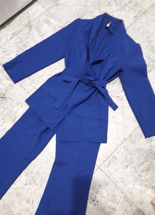 Костюм, пиджак, штаны
