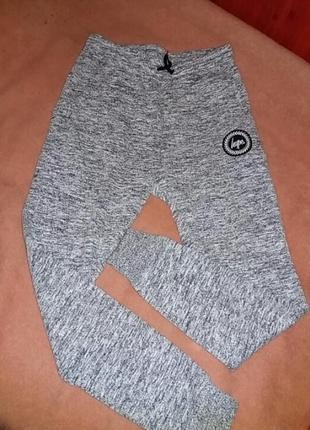 Cпорт.штаны hype