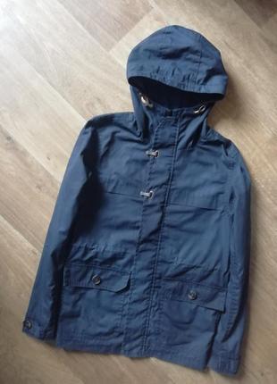 Next куртка, курточка, ветровка, парка, ромпер, бомбер, пальто, плащ, тренч