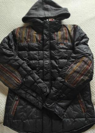 Куртка lee coper