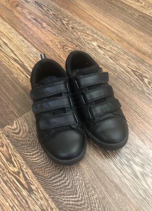 Туфли, мокасины натуральная кожа