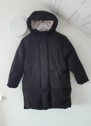 Пуховик/куртка для девочки/мальчика