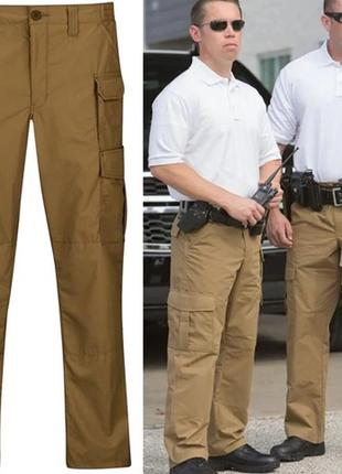Propper тактические штаны рип стоп большой размер 3хл 4хл