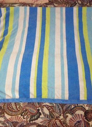 Полотенце хб