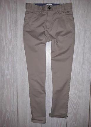 Штаны брюки jasper conran на 11 лет