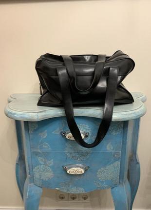 Женская стильная сумка mexx (искусственная кожа)