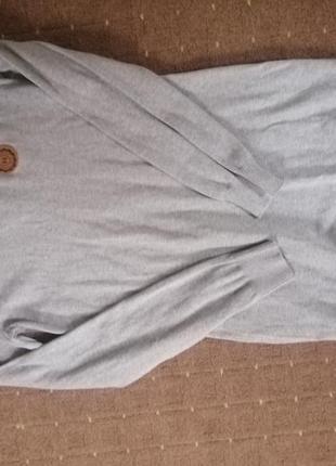 Спортивное платье bonprix collection, 10-12 размер