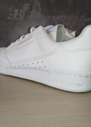 Art f97499 adidas original 36-23см/ 38-24,5см стелька