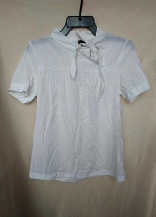 Блузка , блуза , рубашка