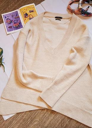 Акция 1+1=3 свитер zara