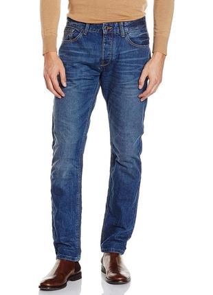 Мужские джинсы от s.oliver