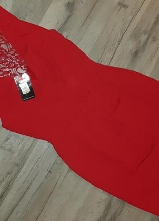 Новое платье oasis нюанс