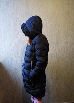 "Куртка"" зимова"""