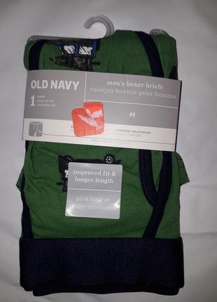 Новогодние трусы old navy оригинал