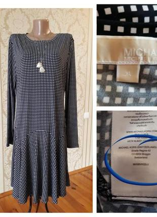 Стильное красивенное  фирменное платье 👍😍