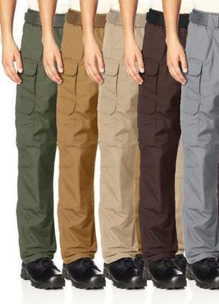 Propper тактические штаны рип стоп большой размер