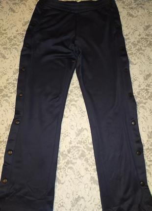 Спортивные штаны crane р.52-54