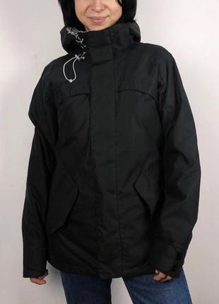 Женская сноубордическая куртка burton dryride