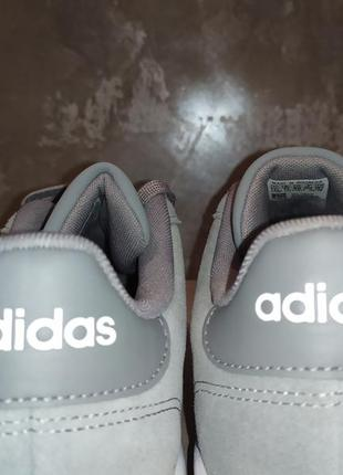 Art f36412 adidas original 46 розмір 29,5 см стелька