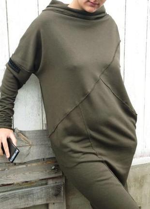Большие размеры. женское платье