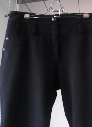Женские брюки, капри, бриджи