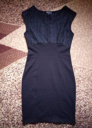 Платье р.xxs