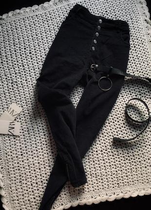 Ідеальні теплі штанці 🍂