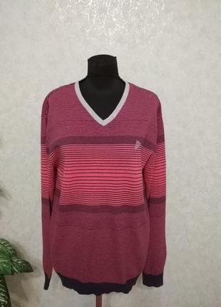 Пуловер джемпер o'stin.