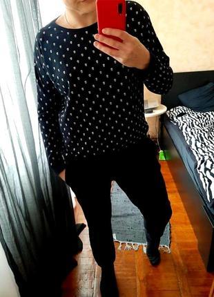 Кофта,штаны,прогулочный костюм
