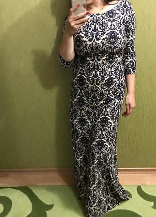 Продам вечірню сукню!