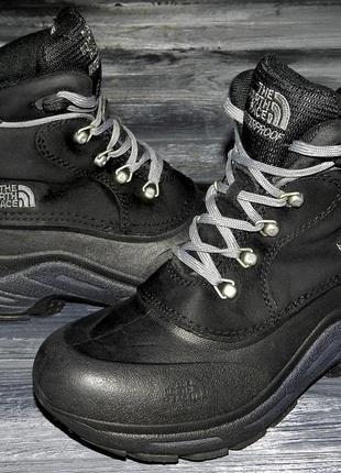 Columbia bugaboot ! непромокаемые, невероятно теплые, стильные термо ботинки