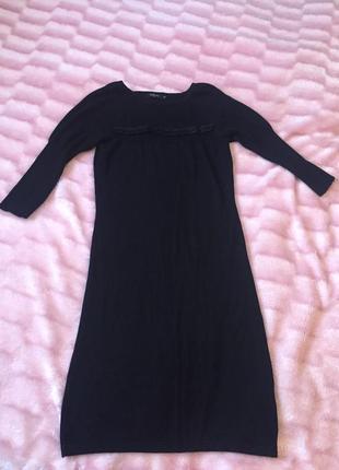 Сукня incity м