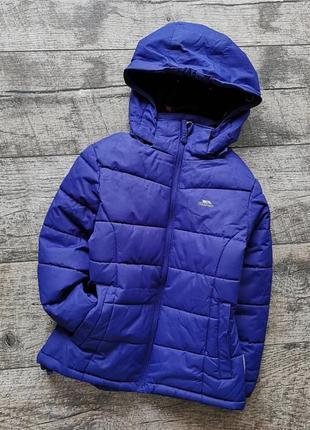 Куртка євро зима