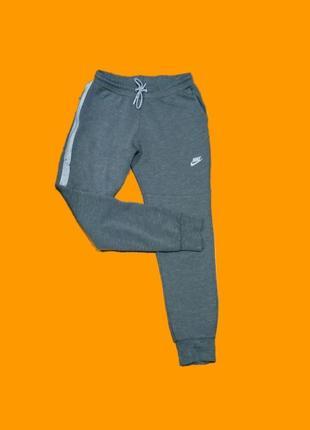 Nike найк спортивки спортивные штаны