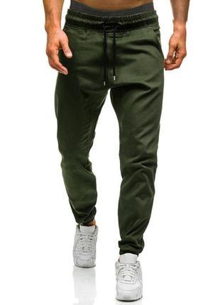 Крутые немецкие спортивные брюки штаны zeeman р. 50-52 (xl)