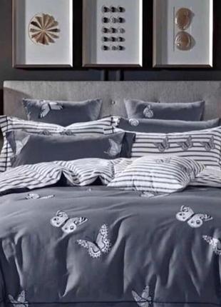 Комплект постельного  белья все размеры, бязь голд люкс