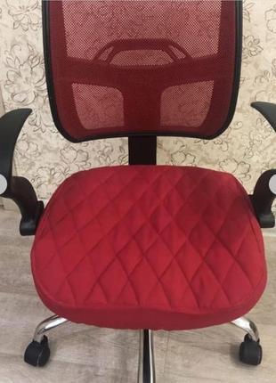 Чехол на кресло ❤️🎀