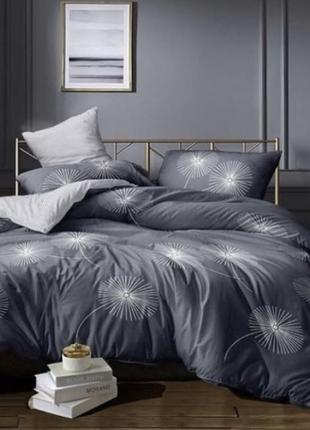 Комплект постельного белья,  все размеры, 100% хлопок, бязь голд люкс