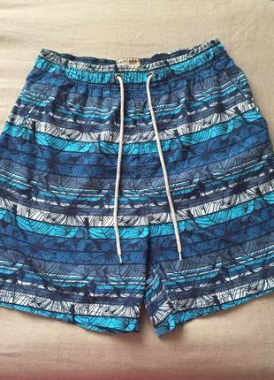 Mantaray чоловічі шорти/ мужские пляжные шорты