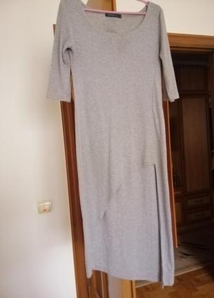 Платье туника🌈🌹☀