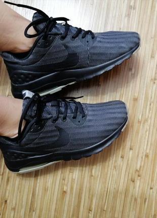 Nike air кроссовки
