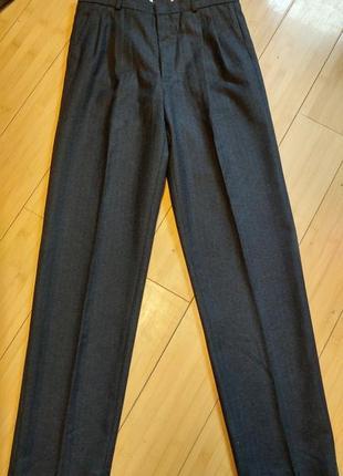 Шикарные брюки burton collection